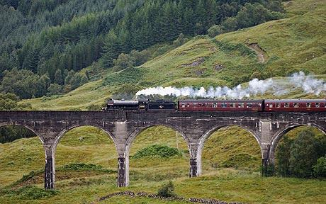 train_1618801c.jpg