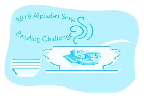 2019-alphabet-soup-button-1024x724